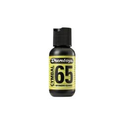 Jim Dunlop 65 Yoğun Zil Temizleyici