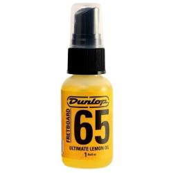 Jim Dunlop 6551j Limon Yağı (Küçük)