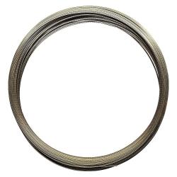 Jim Dunlop 6T26000 Accu-Fret Fretwire Tube