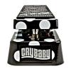 Jim Dunlop BG95 Buddy Guy Signature Cry Baby Wah Pedalı
