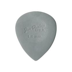 Jim Dunlop Big Stubby Gray Pena (1.00mm)