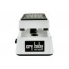 Jim Dunlop CBM105Q Cry Baby Bass Mini Wah Pedalı