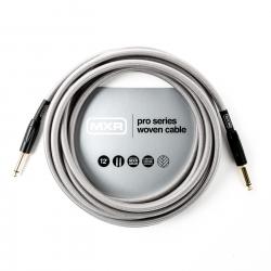 Jim Dunlop DCIW12 Pro Serisi Enstrüman Kablosu (3,5m)