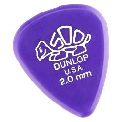 Jim Dunlop Delrin Pena (2.00mm)