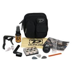 Jim Dunlop DGB205 D`Agostino Tool Bag