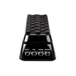 Jim Dunlop DVP1XL Volume Pedalı