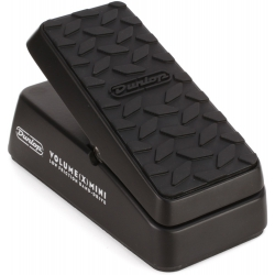 Jim Dunlop DVP4 Mini Volume Pedalı