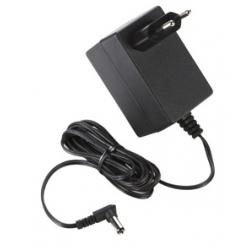 Jim Dunlop ECB009 M237 & M238 İçin 18V AC Adaptör