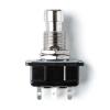 Jim Dunlop ECB555 Mxr Switch<br>Fotoğraf: 1/2
