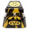 Jim Dunlop EVH95 Eddie Van Halen Signature Wah Pedalı