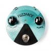 Jim Dunlop FFM3 Jimi Hendrix Fuzz Face Mini Distortion Pedalı