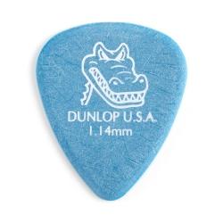 Jim Dunlop Gator Standard Pena (1.14 mm)