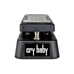 Jim Dunlop GCB95 Cry Baby Wah Pedalı