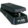 Jim Dunlop GCB95F Cry Baby Wah Pedalı<br>Fotoğraf: 2/3