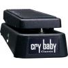 Jim Dunlop GCB95F Cry Baby Wah Pedalı<br>Fotoğraf: 3/3