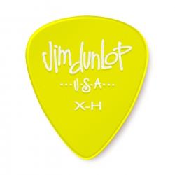 Jim Dunlop Gels 12li Pena Seti (Extra Heavy)