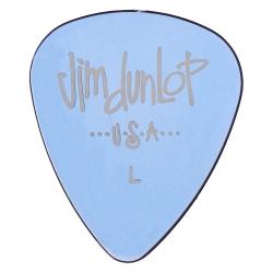 Jim Dunlop Gels 12li Pena Seti (Large)
