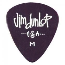 Jim Dunlop Gels 12li Pena Seti (Medium)
