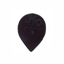 Jim Dunlop H10 Speedpicks Jazz 24lü Pena (0.91 mm)