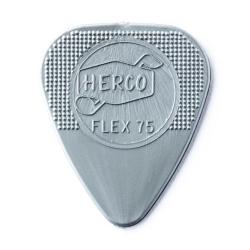 Jim Dunlop Herco Flex 75 Heavy 12li Pena