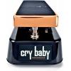 Jim Dunlop JB95 Joe Bonamassa Signature Cry Baby Wah Pedalı