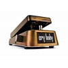 Jim Dunlop JC95 Jerry Cantrell Signature Cry Baby Wah Pedalı