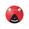 Jim Dunlop JHF3 Band Of Gypsys Fuzz Face Distortion Pedalı (Limited Edition)