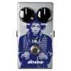 Jim Dunlop JHM6 Jimi Hendrix Octavio Fuzz Pedalı