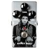 Jim Dunlop JHM8 Jimi Hendrix Gypsy Fuzz Pedalı