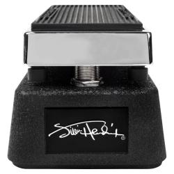 Jim Dunlop JHM9 Hendrix Mini Wah Pedal