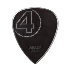 Jim Dunlop Jim Root Signature 6lı Pena