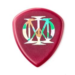 Jim Dunlop John Petrucci Flow 12li Pena (2.0 mm)