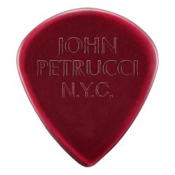Jim Dunlop John Petrucci Primetone Jazz III Red 3lü Pena Seti