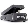 Jim Dunlop JP95 John Petrucci Signature Cry Baby Wah Pedalı