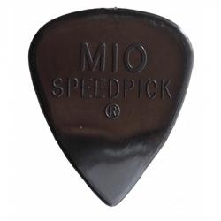 Jim Dunlop M10 Speedpick Pena (Medium)