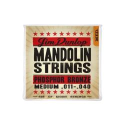 Jim Dunlop Mandolin Teli