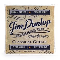 Jim Dunlop Premier SGL-EA D (Re) Tek Klasik Gitar Teli