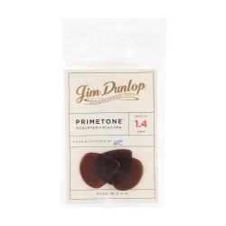 Jim Dunlop Primetone Jazz III 3lü Pena Seti (1.14mm)
