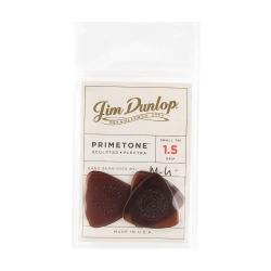 Jim Dunlop Primetone Small Triangle 3lü Pena Seti (1.50mm)