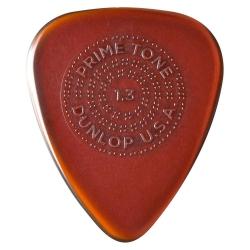 Jim Dunlop Primetone Standard 3lü Pena Seti (1.30mm)