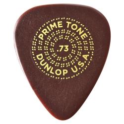 Jim Dunlop Primetone Standard Smooth 3lü Pena Seti (0.73mm)