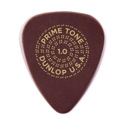 Jim Dunlop Primetone Standard Smooth 3lü Pena Seti (1.00mm)