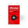 Jim Dunlop Super Pot 250K Split Potansiyometre<br>Fotoğraf: 3/3