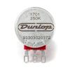 Jim Dunlop Super Pot 250K Split Potansiyometre<br>Fotoğraf: 2/3