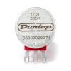 Jim Dunlop Super Pot 500K Split Potansiyometre<br>Fotoğraf: 2/3