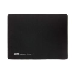 Jim Dunlop System 65 Setup Mat (Siyah)