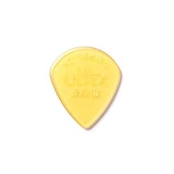 Jim Dunlop Ultex Jazz III XL Pena (1.38mm)