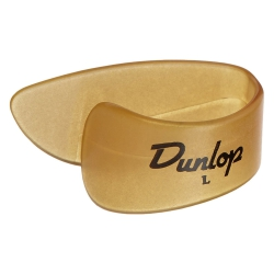 Jim Dunlop Ultex Parmak Penası (Large)