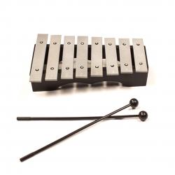 Jinbao Glockenspiel JB4008AR