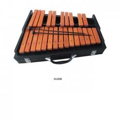 Jinbao Glockenspiel ( XL225B )